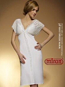Koszula Q 164 Miran