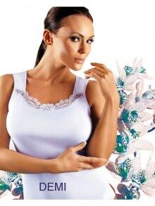Koszulka damska Demi Emili