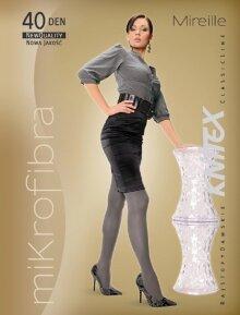 Rajstopy Mireille 40den Knittex