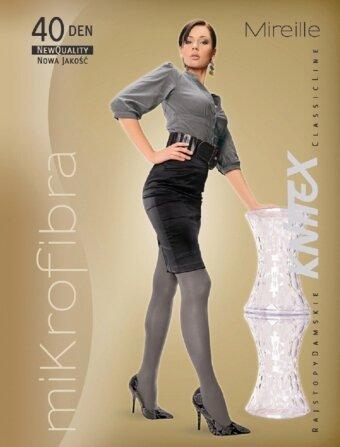 http://www.czarnadama.pl/188-1169-thickbox/rajstopy-mireille-40den-knittex.jpg