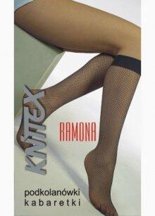 Podkolanówki Ramona