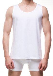 Koszulka Authentic 205 Rescot Cornette