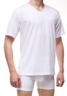 Koszulka Authentic 201 Cornette