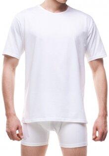 Koszulka Authentic 202 Cornette