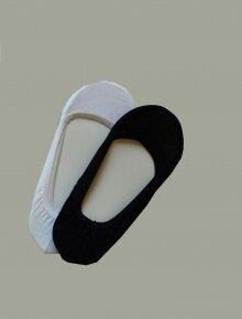 stopki foot cover Knitex