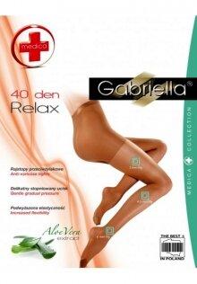 Medica Relax 40 Den